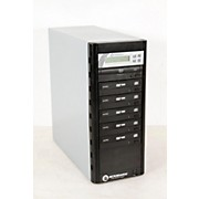 Microboards QD-DVD-125 Quic Disc DVD Duplicator