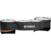 Yamaha QDC4 Marching Quad / Quint Cover
