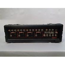 Audio Choice QM4 Power Amp