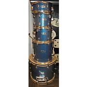 Mapex QR Series Drum Kit