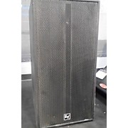 Electro-Voice QRX 118S Unpowered Subwoofer