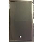 Electro-Voice QRX218S Unpowered Subwoofer