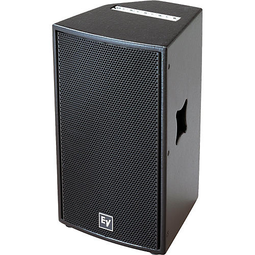 Electro-Voice QRx 115/75 Loudspeaker System