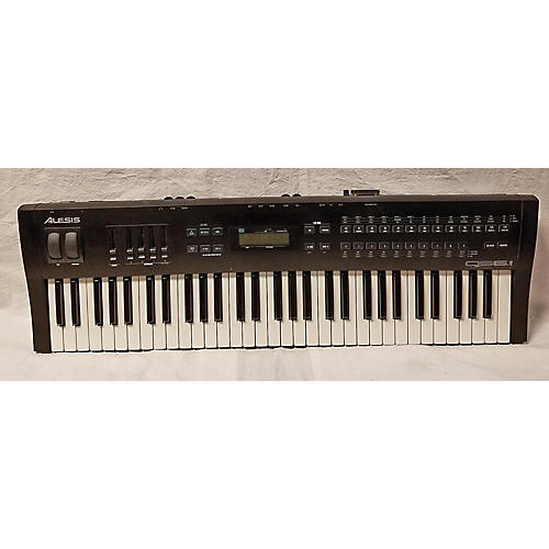 Alesis QS6.1 Digital Piano