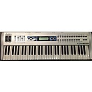 Alesis QS6.2 Synthesizer