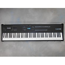 Alesis QS8 Synthesizer