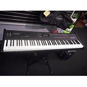 Alesis QS8.1 Digital Piano