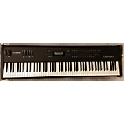 Alesis QS8.1 Stage Piano