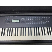 Alesis QS8.1 Synthesizer