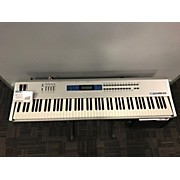 Alesis QS8.2 Stage Piano