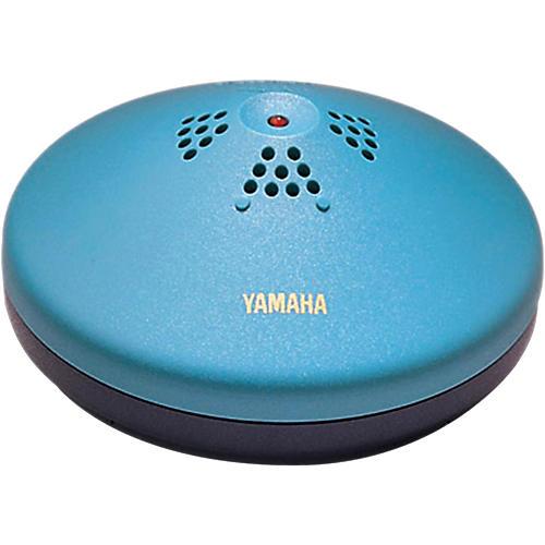 Yamaha QT-1 Metronome Teal