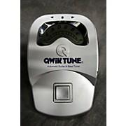 Qwik Tune QT-10 Tuner