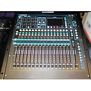 Allen & Heath QU16 Digital Mixer