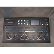 Allen & Heath QU32 Digital Mixer