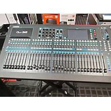 Allen & Heath QU32 Digital Mixer