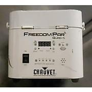 Chauvet QUAD-5 Lighting Effect