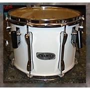 Mapex QUALIFIER Drum