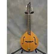 Breedlove QUARTZ OF Mandolin