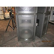 Peavey QW 2F Unpowered Speaker