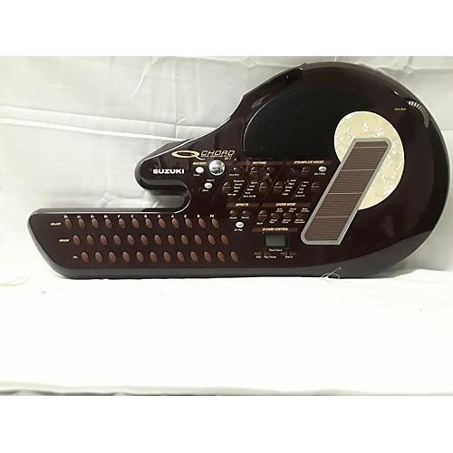 Suzuki Qchord Sound Module