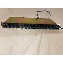 Furman Qn-4A Noise Gate Noise Gate