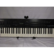 Alesis Qs6 Stage Piano