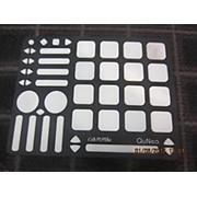 Keith McMillen QuNeo 3D MIDI Controller