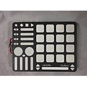 Keith McMillen QuNeo 3D W/ Keith McMillen Rogue Wireless MIDI Accessory MIDI Controller