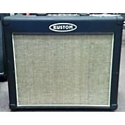 Kustom Quad 65 Fx Guitar Combo Amp