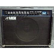 Seymour Duncan Quadratone Tube Guitar Combo Amp