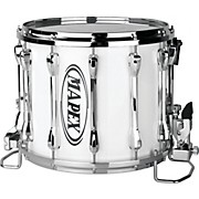 """Mapex Qualifier Deluxe Snare 14"""" x 12"""""""