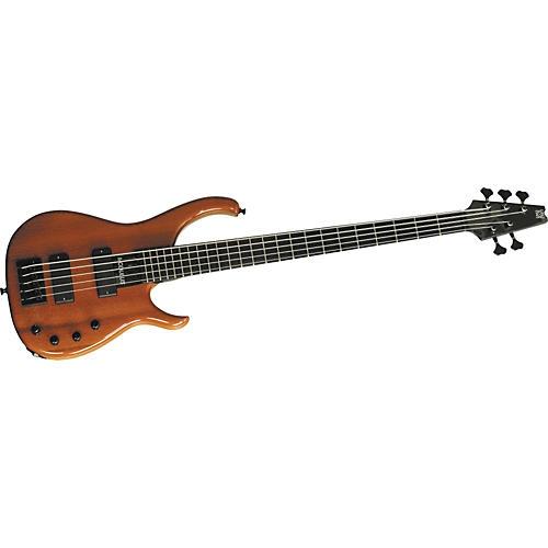 Modulus Guitars Quantum 5-String Bass