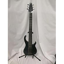 Modulus Guitars Quantum 6 Electric Bass Guitar