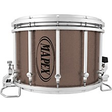 Mapex Quantum Agility Snare Drum