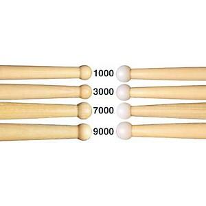 Regal Tip Quantum Drumsticks