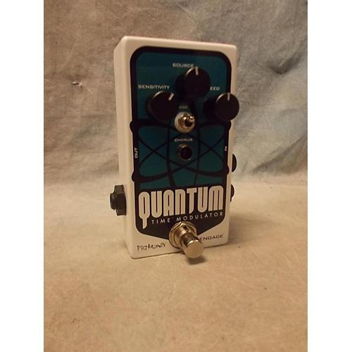 Pigtronix Quantum Effect Pedal