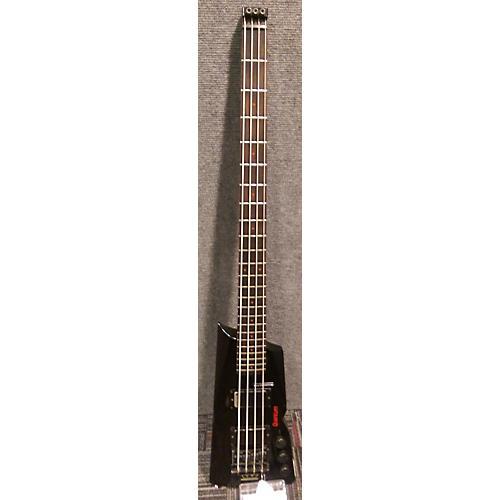 WESTONE Quantum Electric Bass Guitar