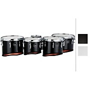 Mapex Quantum Marching Tenor Drums Quint