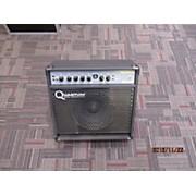 Hughes & Kettner Quantum Qc-412 Bass Combo Amp