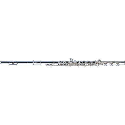 Pearl Flutes Quantz 765 Series Professional Flute