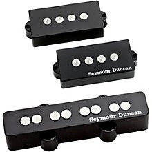 Seymour Duncan Quarter Pound Bass PJ Set Pickup
