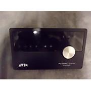 Avid Quartett Audio Interface