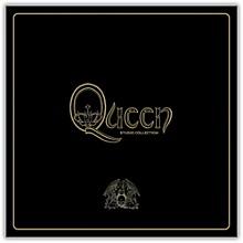 Queen  - Queen Studio Collection  [17LP]
