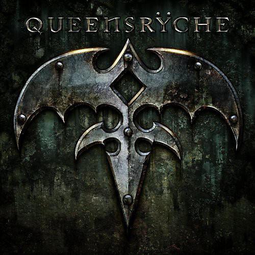 Alliance Queensrÿche - Queensryche