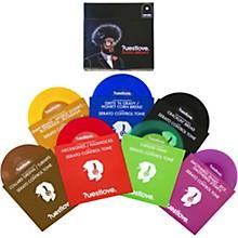 SERATO Questlove Sufro Breaks 7 in. Timecode NoiseMap Control Vinyl Box Set