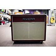 Rivera Quianna 212 Tube Guitar Combo Amp