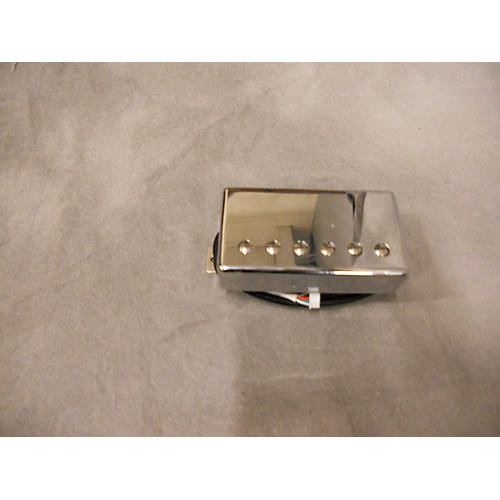 Gibson Quick Connect 57 Classic Pickup Nickel Humbucker Electric Guitar Pickup