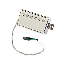 Gibson Quick Connect 57 Classic Plus Pickup