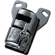 Tama Quick-Lock Tom Bracket