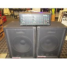 SoundTech Quick Mix 6 Sound Package